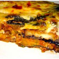 recipe-card-moussaka