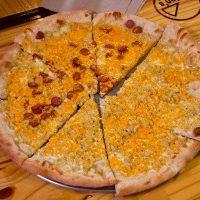 macncheesepizza